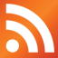 Feed RSS del Blog