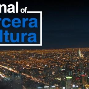 Journal of Tercera Cultura Vol. 1 (Greatest Hits del 2010)