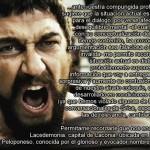 Imaginarios Culturales para la Izquierda: un debate difícil de leer