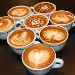 Tercera Cultura S05E02: CAFÉ CAFÉ