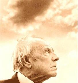 112 años de Borges