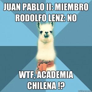 LingLlama--Lenz-JuanPabloII