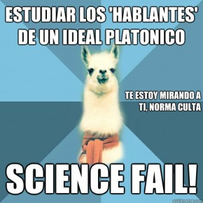 hablantes-ideal-platonico