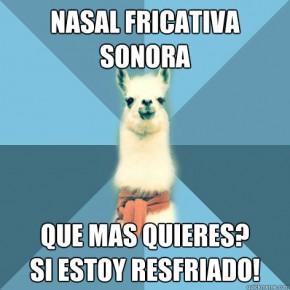 nasal-fricativa-sonora