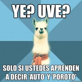 ye-uve