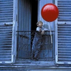 99… no, 10 Red Balloons: el DARPA Network Challenge