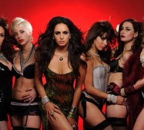 lenocinio significado prostitutas de lujo en reus