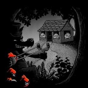 Angry Birds, un juego cognitivo