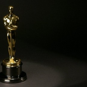 And the Oscar goes to… El modelo Pardoe-Simonton