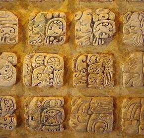 Fin del Mundo Maya: no tan rápido
