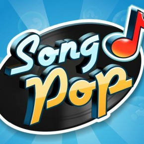 Song Pop: si la sabe, cante [con tips]