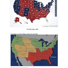 Estados Unidos: el presente tiene historia