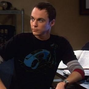 ¿Por qué Sheldon Cooper no es mujer?