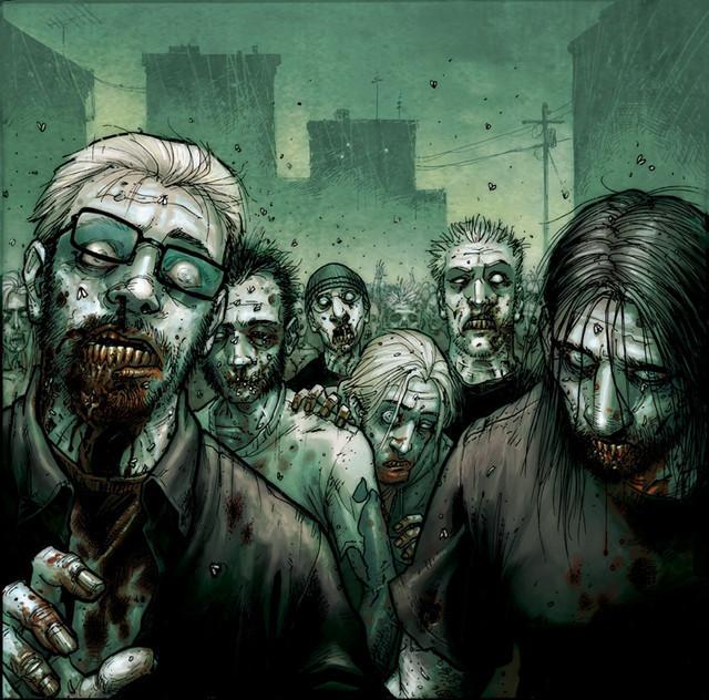 http://terceracultura.cl/wp-content/uploads/2010/11/zombies.jpg