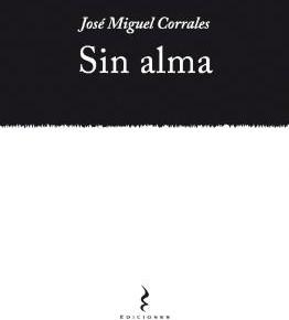 Sin alma, de Corrales(!)