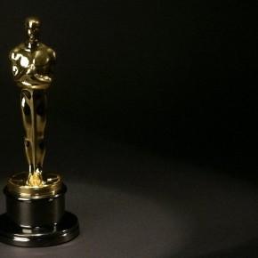 And the Oscar goes to… El modelo Pardoe-Simonton