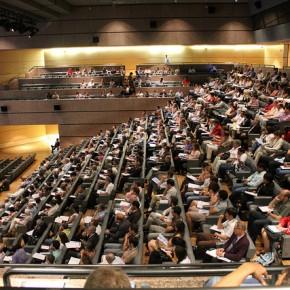 Penis enlargement: la conferencia