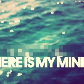 Where is my mind? o el curso que siempre quise hacer