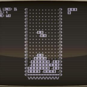 El MoMA expone videojuegos como forma de arte
