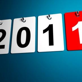 Lo mejor del 2013 (en serio)